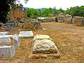 Greece-0563 (2215940454).jpg