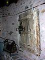 Greece-1051 (2216590062).jpg