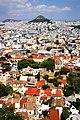 Greece 2018-08-25 (30605590897).jpg