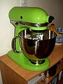 Green Apple KitchenAid.jpg