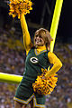 Green Bay Packers Cheerleader 3.jpg