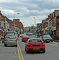 Green Lane Road shops - geograph.org.uk - 470762.jpg