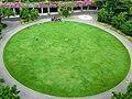 Green Shot - panoramio.jpg