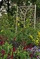 Green Spring Gardens in October (22373095977).jpg