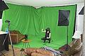 Green screen studio (25113564876).jpg