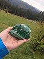 Green stone.jpg