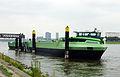 Greenstream (ship, 2013) 010.JPG