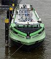 Greenstream (ship, 2013) 012.JPG