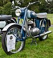 Greeves Sports Twin 250cc (1961).jpg
