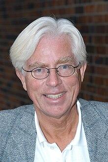 Gregor Rottschalk