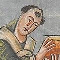 Gregory-IV (cropped).jpg