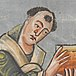 Gregory-IV (cropped).jpg