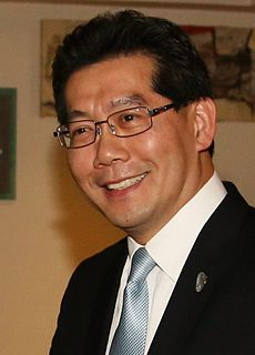 Gregory So (cropped).jpg