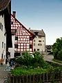 Greifensee-ortskern02.jpg