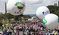 Greve-geral-manifestação-esplanada-Foto -Lula-Marques- Agência-PT-11 - 33941698950.jpg