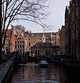 GrimburgwalAmsterdam.jpg