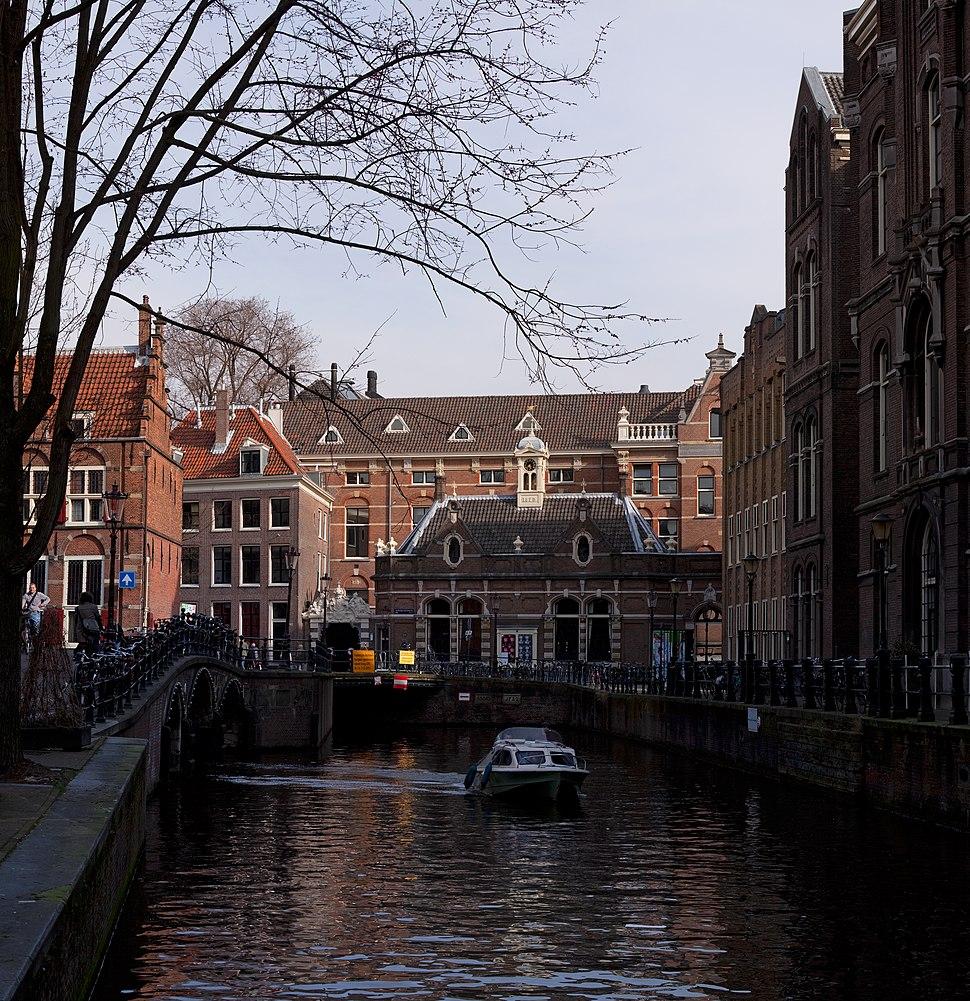 GrimburgwalAmsterdam