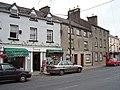 Grocers, Clogheen - geograph.org.uk - 233706.jpg