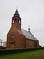 Grochowce, kostel.jpg