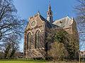 Groningen, de Nieuwe Kerk RM18563 foto8 2015-03-22 13.58.jpg
