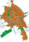 Groningen 1925