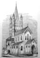 Gross stmartin koeln vor 1872 norwest.png