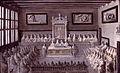 Grote Raad (1670).jpeg