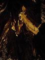 Grotte de Han 29 07 2009 09.jpg