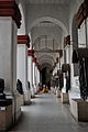 Ground Floor - Southern Veranda - Indian Museum - Kolkata 2012-11-16 2077.JPG