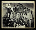 Group of people on the deck of SS DAMASCUS (7641787300).jpg