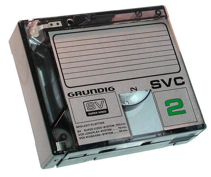 File:Grundig-Video-SVC-2-Kassette-1978-Weiß.jpg