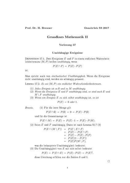 download an introduction to computational learning theory 1994