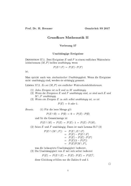 File:Grundkurs Mathematik (Osnabrück 2016-2017)Teil IIVorlesung57 ...