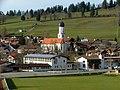 Grundschule - panoramio (9).jpg