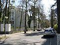 GrunewaldWernerstraße.JPG