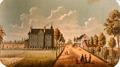 Grunewald 1876.png