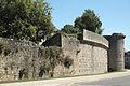 Guérande Remparts 933.jpg