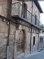 Guadalix de la Sierra - 007 (30682066916).jpg