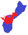Guam 2010 Governor General Election.png