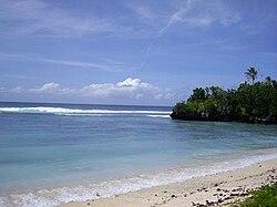 Guam beach.jpg