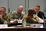 Guard Senior Leadership Conference 180221-Z-CD688-051 (39542488095).jpg