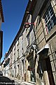 Guarda - Portugal (10552538375).jpg
