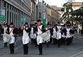 Guardia civica reggio emilia 04.jpg