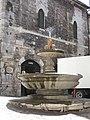 Gubbio- Fontaine des pazzi.jpg