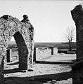 Gudhems klosterruin - KMB - 16000200156187.jpg