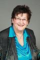 Gudrun-Zentis-Bündnis-90-Die-Grünen-3–LT-NRW-by-Leila-Paul.jpg