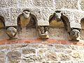 Guecho, Algorta - Iglesia de la Santisima Trinidad (PP Trinitarios) 14.jpg
