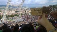 Guelaguetza Celebrations 20 July 2015 by ovedc 47.jpg