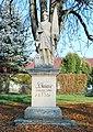 GuentherZ 2011-11-12 0005 Bergau Statue Florian.jpg