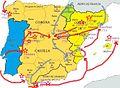 Guerra de Sucesión en España.jpg